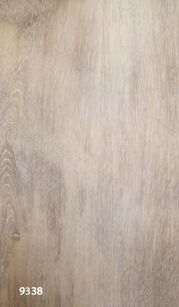 کفپوش Uniq Floor کد ۹۳۳۸