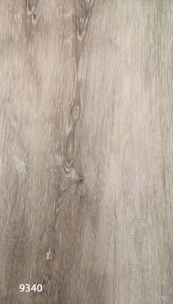 کفپوش Uniq Floor کد ۹۳۴۰