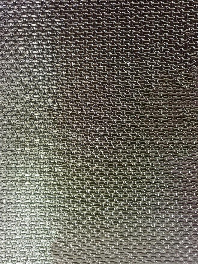 فوم Uniq Floor کد G200