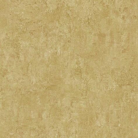 آلبوم کاغذ دیواری PureLove