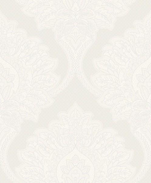آلبوم کاغذ دیواری Latifa کد 62363