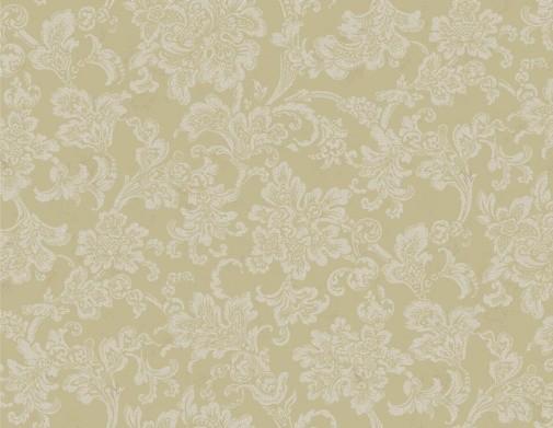 آلبوم کاغذ دیواری Latifa کد 62366