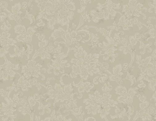 آلبوم کاغذ دیواری Latifa کد 62368