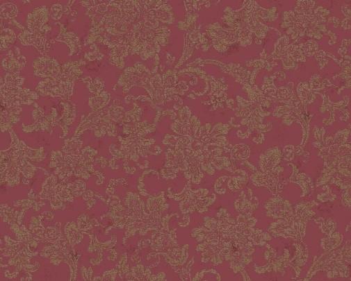 آلبوم کاغذ دیواری Latifa کد 62369