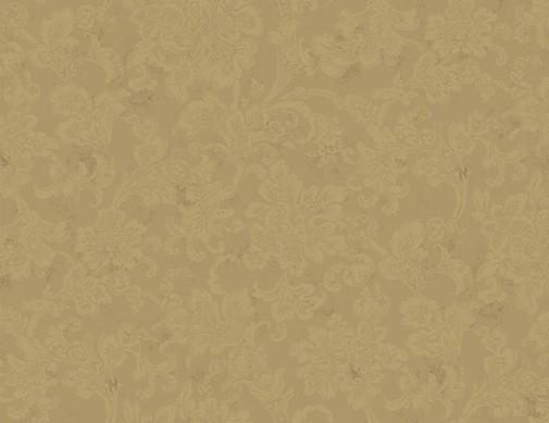 آلبوم کاغذ دیواری Latifa کد 62370