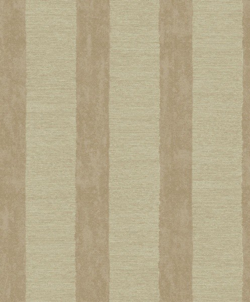 آلبوم کاغذ دیواری Latifa کد 62379