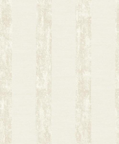 آلبوم کاغذ دیواری Latifa کد 62381