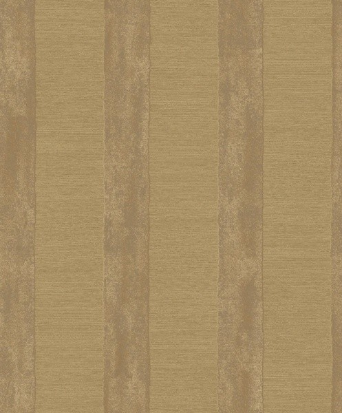 آلبوم کاغذ دیواری Latifa کد 62382