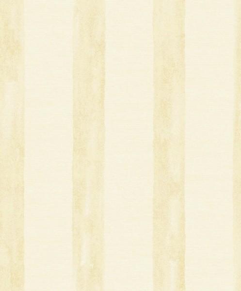 آلبوم کاغذ دیواری Latifa کد 62384
