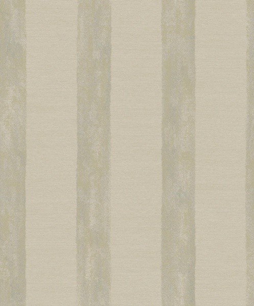 آلبوم کاغذ دیواری Latifa کد 62385