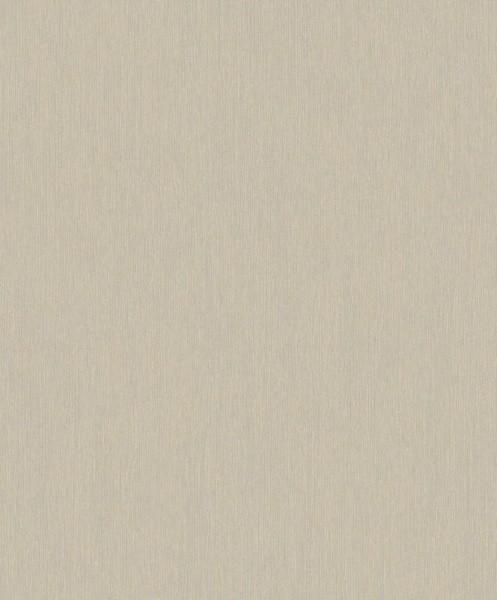 آلبوم کاغذ دیواری Latifa کد 62388