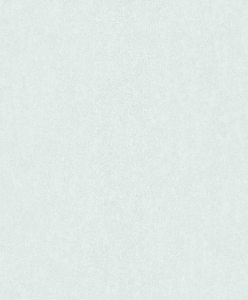 آلبوم کاغذ دیواری Latifa کد 62389
