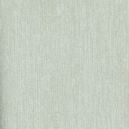 آلبوم کاغذ دیواری Deva کد 62389