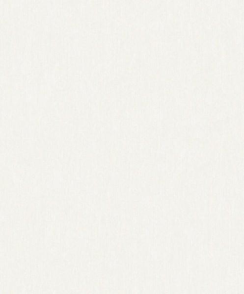آلبوم کاغذ دیواری Latifa کد 62390