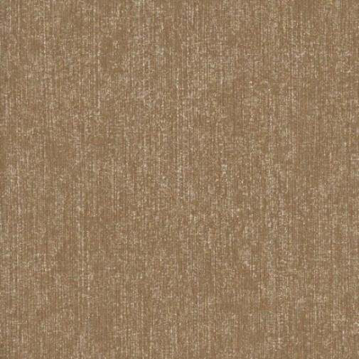 آلبوم کاغذ دیواری Deva کد 62391