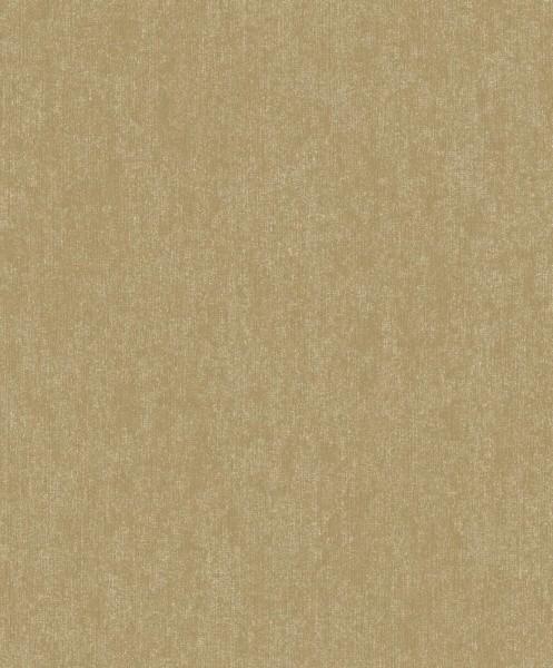 آلبوم کاغذ دیواری Latifa کد 62391