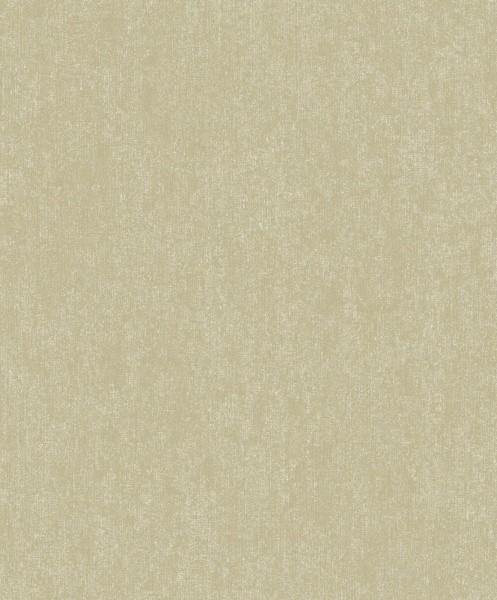 آلبوم کاغذ دیواری Latifa کد 62392