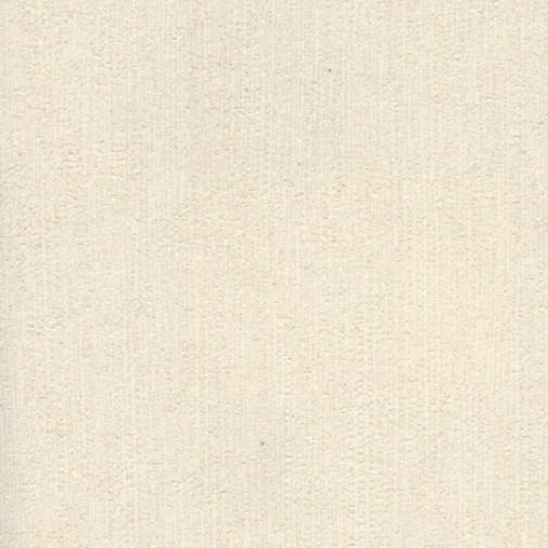 آلبوم کاغذ دیواری Deva کد 62393
