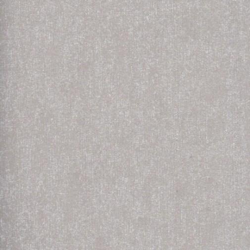 آلبوم کاغذ دیواری Deva کد 62394