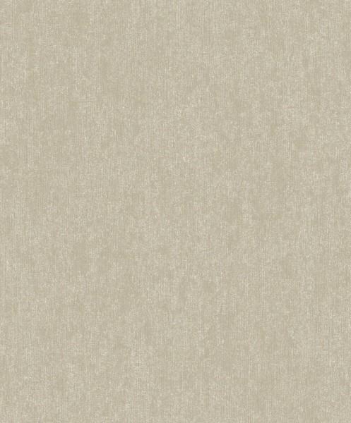 آلبوم کاغذ دیواری Latifa کد 62394