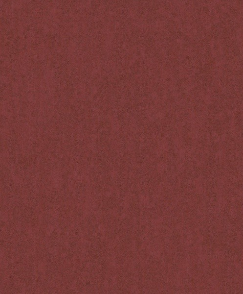 آلبوم کاغذ دیواری Latifa کد 62395