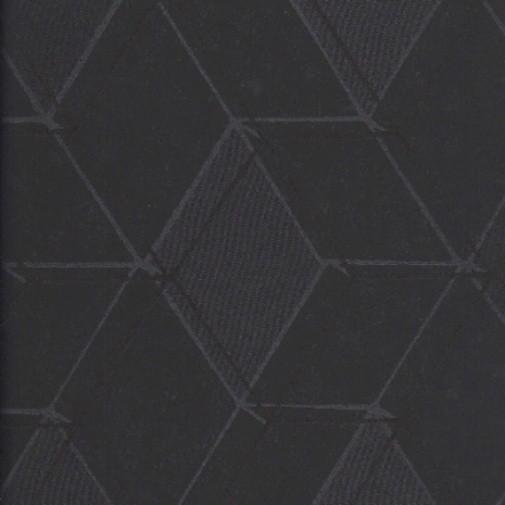 آلبوم کاغذ دیواری Deva کد 62396