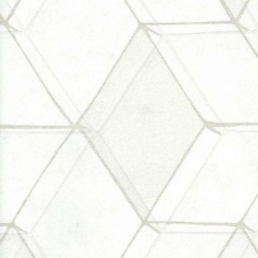 آلبوم کاغذ دیواری Deva کد 62399