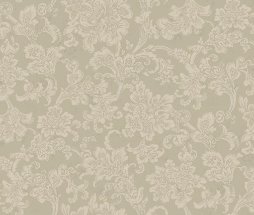 آلبوم کاغذ دیواری Latifa کد 62421