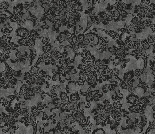 آلبوم کاغذ دیواری Latifa کد 62422