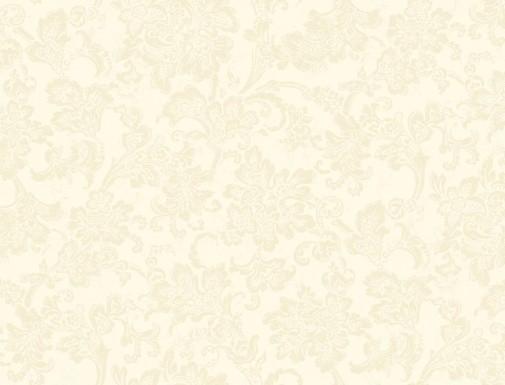 آلبوم کاغذ دیواری Latifa کد 62423