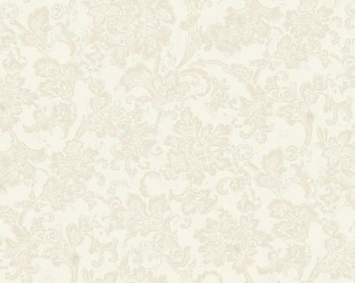 آلبوم کاغذ دیواری Latifa کد 62424