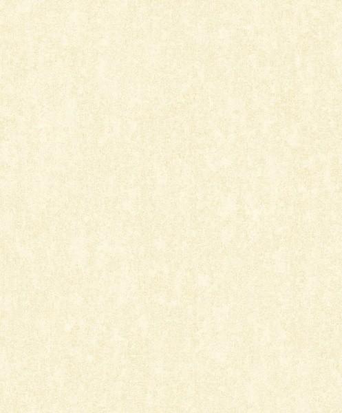 آلبوم کاغذ دیواری Latifa کد 62426