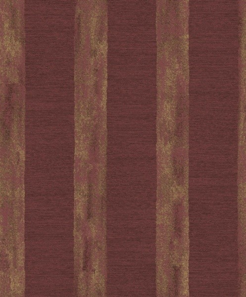 آلبوم کاغذ دیواری Latifa کد 62427