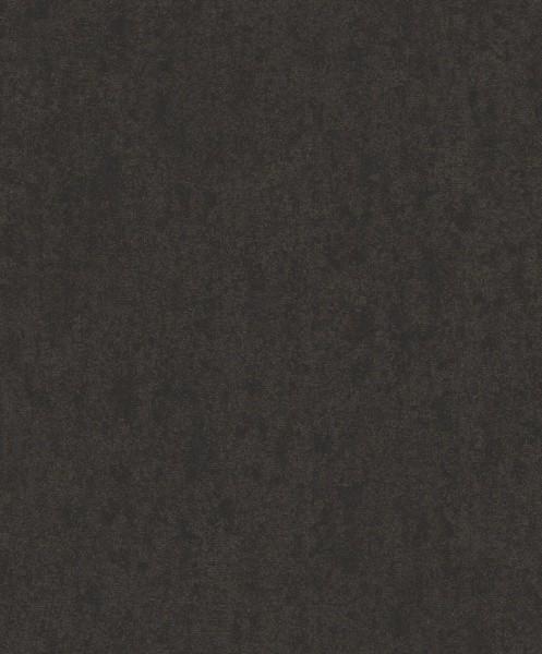 آلبوم کاغذ دیواری Latifa کد 62429