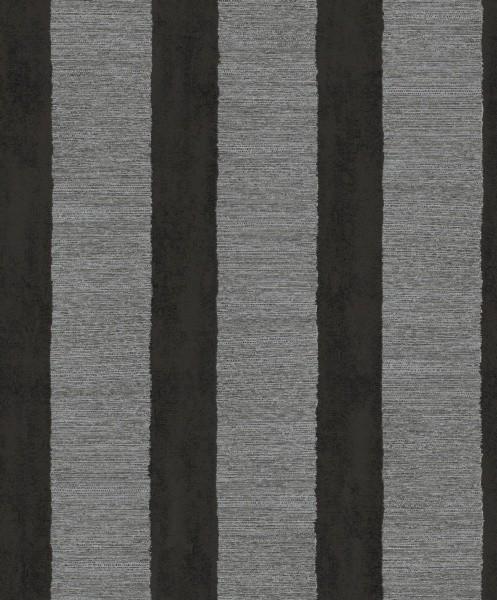 آلبوم کاغذ دیواری Latifa کد 62430