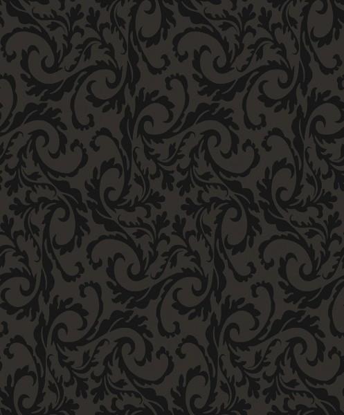 آلبوم کاغذ دیواری Latifa کد 62432