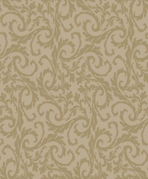 آلبوم کاغذ دیواری Latifa کد 62433