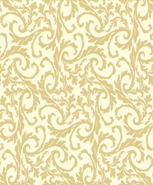 آلبوم کاغذ دیواری Latifa کد 62434