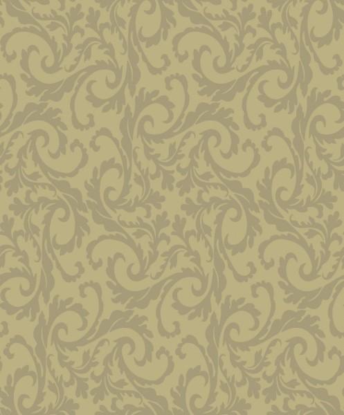 آلبوم کاغذ دیواری Latifa کد 62435