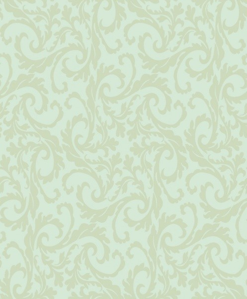 آلبوم کاغذ دیواری Latifa کد 62436