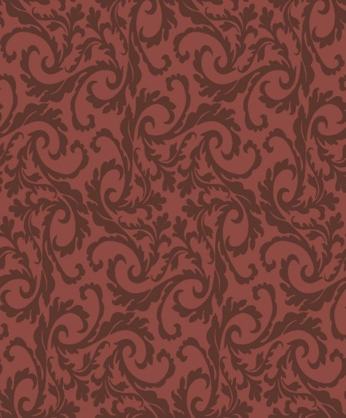 آلبوم کاغذ دیواری Latifa کد 62437