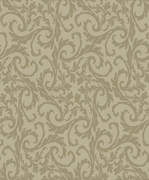 آلبوم کاغذ دیواری Latifa کد 62438