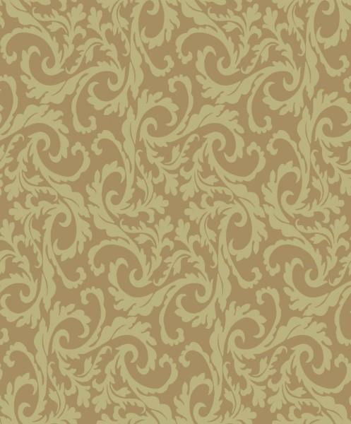 آلبوم کاغذ دیواری Latifa کد 62439