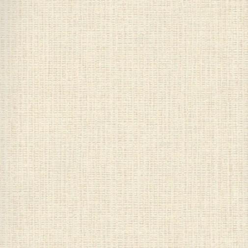 آلبوم کاغذ دیواری Deva کد 62458