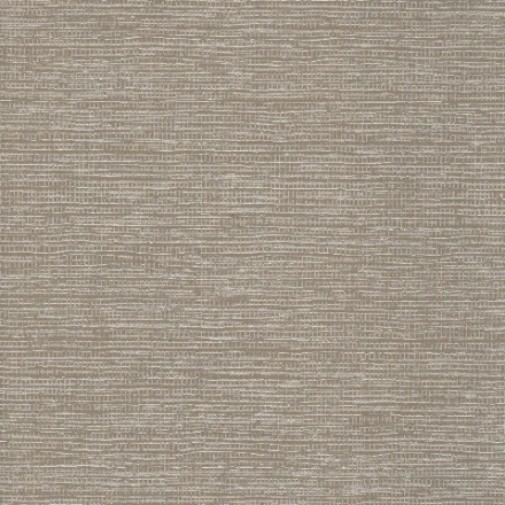 آلبوم کاغذ دیواری Deva کد 62459