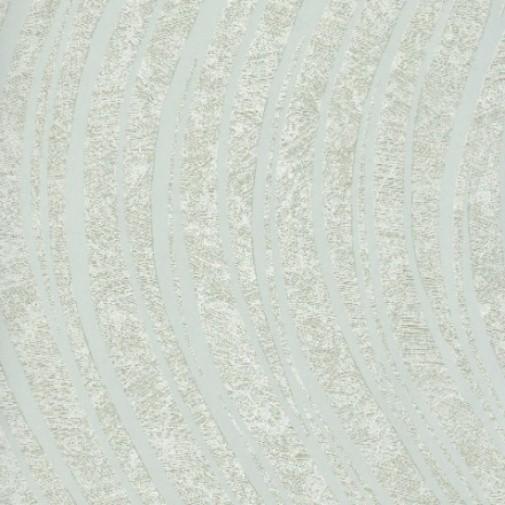 آلبوم کاغذ دیواری Deva کد 62461