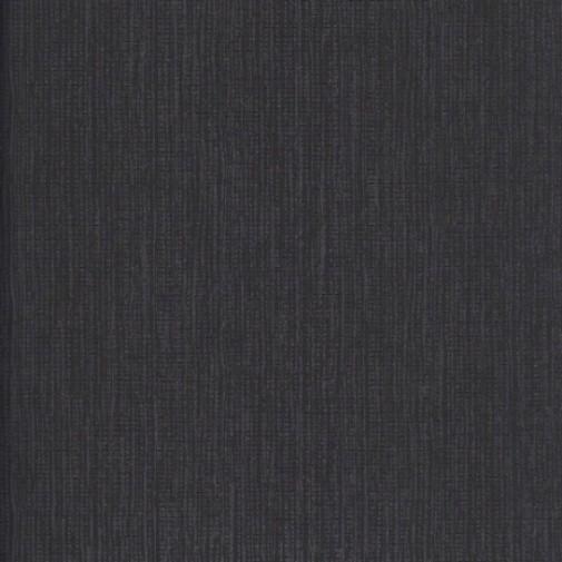 آلبوم کاغذ دیواری Deva کد 62464