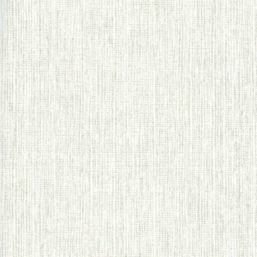 آلبوم کاغذ دیواری Deva کد 62465