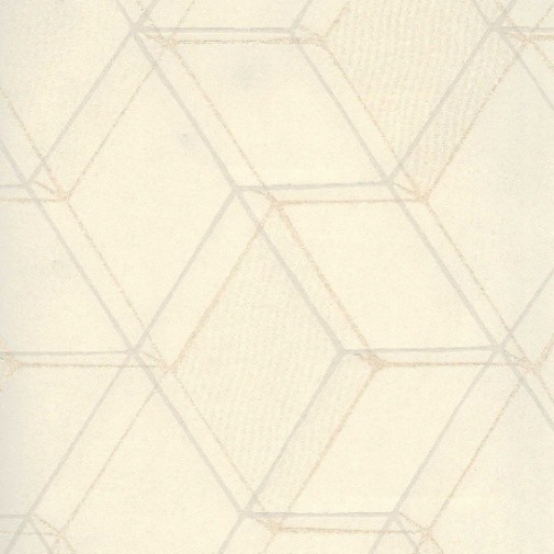 آلبوم کاغذ دیواری Deva کد 62468