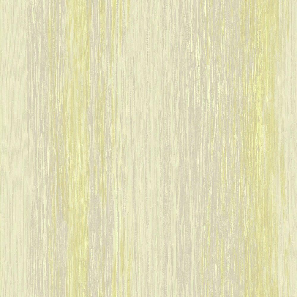 آلبوم کاغذ دیواری Muse کد 62720
